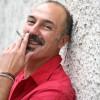 OM: Entrevista a Antón Lopo