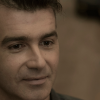 Entrevista ao músico e autor teatral Gonçalo Guerreiro: «A arte está para revelar a vida»