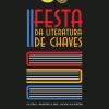 II Festa da Literatura de Chaves (FLIC II)