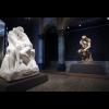 O inferno segundo Rodin