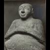 A pegada das culturas mesopotámicas nas vangardas do século XX