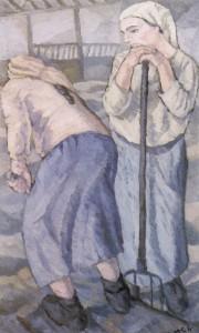 Colmeiro Campesiñas, 1928