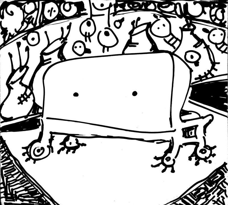 80x80x80-010 (OTEMPAS O tempo passa na casa de florinda) (3)