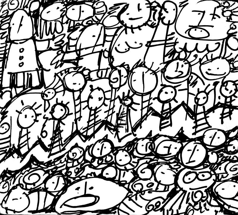 80x80x80-016 (ETERFEST Eternos Festeiros) (3)