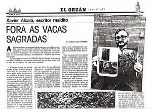 Tertúlia Fóra vacas 1_1984_1000