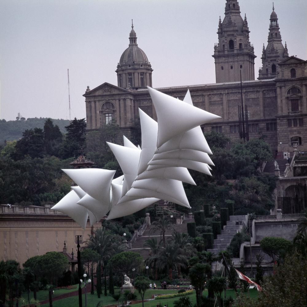 2015 07 Ponsatí. Barcelona,1977