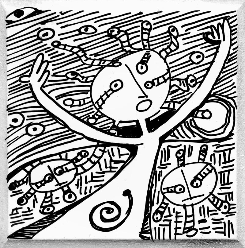 80x80x80-028 (CABMINHO Cabeças Minhoqueiras) (1)