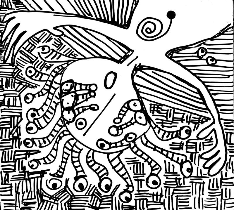 80x80x80-028 (CABMINHO Cabeças Minhoqueiras) (3)