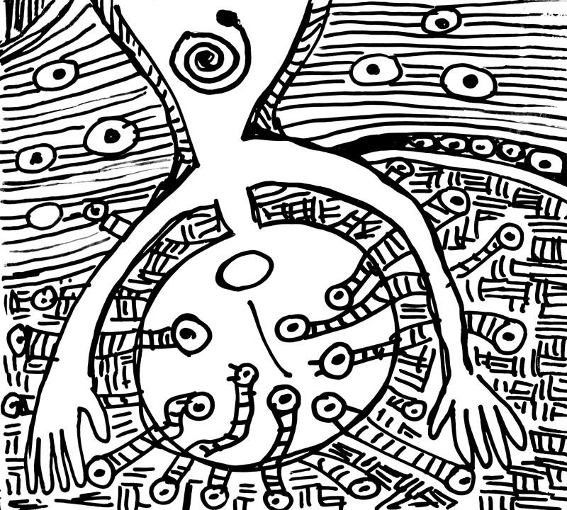 80x80x80-028 (CABMINHO Cabeças Minhoqueiras) (4)