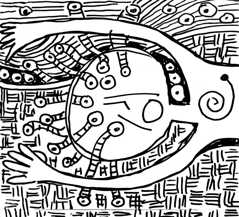 80x80x80-028 (CABMINHO Cabeças Minhoqueiras) (5)