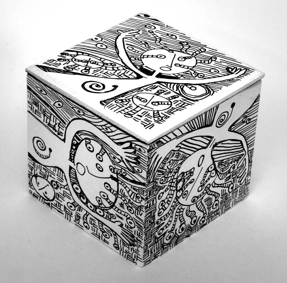 80x80x80-028 (CABMINHO Cabeças Minhoqueiras) (6)