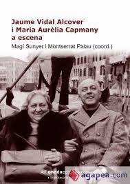 Campany Vidal Alcover