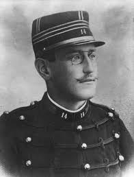 A. Dreyfus