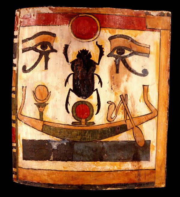 Lito Caramés Cartonaxe-de-Padiuf, tela-endurecida-e-pintada945-715-a-c