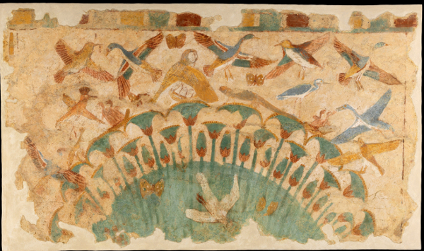 Lito Caramés Paxaros-revoando-sobre-gándaras (1550-1295-a-c)
