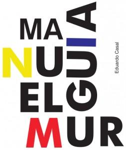 Certame Manuel Murguia