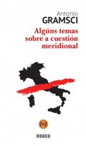 Xesús González Gómez A cuestión meridional Antonio Gramsci 300