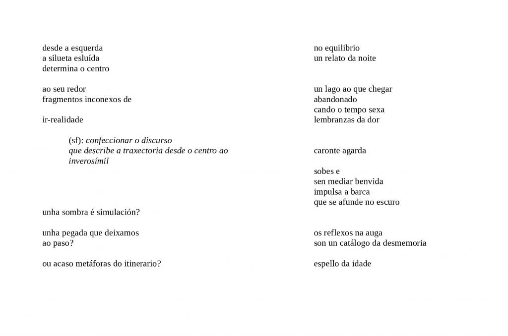 O_desexo_eduardo_estevez_-_para_o_desexo-0-0