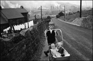 Davidson.Wales,1965