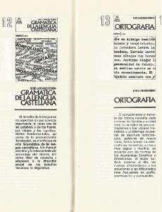 XGG Obras non publicadas de Xosé Luís Méndez Ferrín