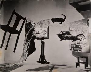 halsman-dali-atomicus-1948