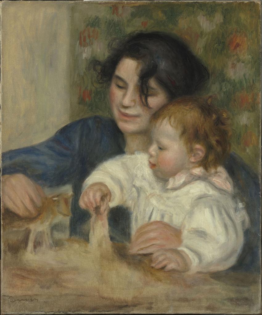 renoir-gabrielle-et-jean1895