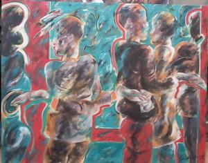 sucasas-festa-114x146