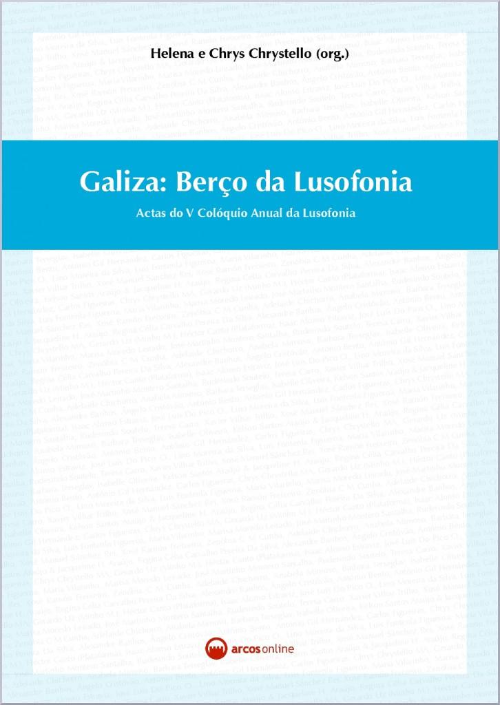 galiza-berco-da-lusofonia-capa