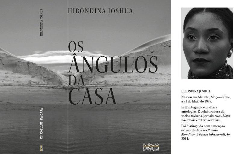 hirondina-joshua-os-angulos-da-casa
