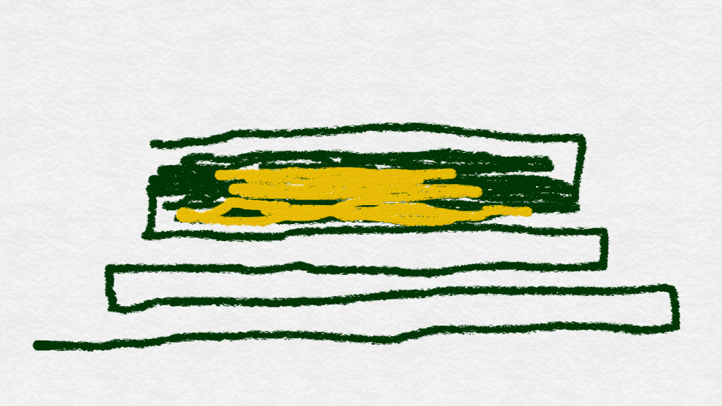 Estela Pan a.8