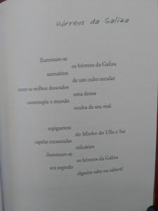 Lucila Nogueira foto 04