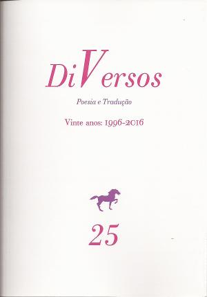 Revista DiVersos 25 A 300px