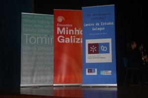 Encontro Minho Galiza 2017