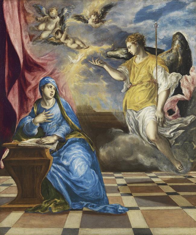 el-greco-la-anunciacion-1576