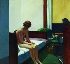 hopper-habitacion-de-hotel-1931